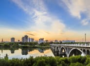 Best Canadian Cities For Business Investment Include St. John's, Saskatoon: C.D. Howe