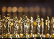 Nominaciones Oscar 2019: la lista completa de