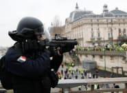 Jacques Toubon, le Défenseur des droits, réitère son appel contre les