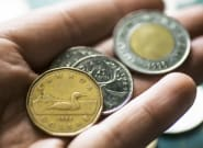 Canadian Dollar Headed For A Tumble As Economy Weakens, Analysts