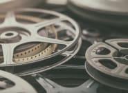 El cine y todo lo