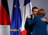 Le traité d'Aix-la-Chapelle est-il