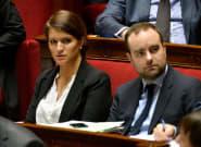 Deux figures du grand débat, Schiappa et Lecornu, montent en grade chez