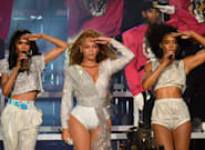 Beyoncé's Parents Shielded Destiny's Child From R.