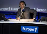 Le naufrage d'Europe 1 se poursuit, les audiences au plus