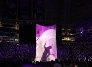 Super Bowl 2019: Maroon 5, Travis Scott et Big Boi assureront le