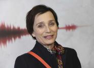 Kristin Scott Thomas présidera les César