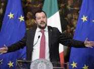 L'Italie veut se faire livrer