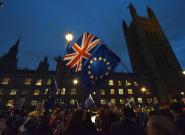 Brexit: quelles suites possibles après le