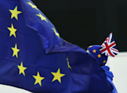 Est-il possible de revenir sur le Brexit? Le HuffPost UK