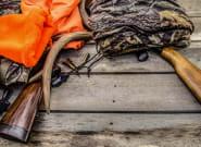 Un niño de 4 años muere de un disparo durante una cacería en Guillena