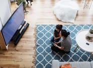 TV en soldes: les plus grosses baisses