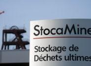 Stocamine: contre l'avis d'un rapport, l'État abandonne l'extraction de déchets dangereux