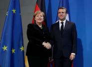 Avec le traité d'Aix-la-Chapelle, Fessenheim incarnera-t-il le futur de la relation