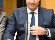 Benalla défie l'Élysée et la commission d'enquête du Sénat pour sa deuxième