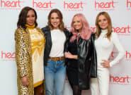 Las camisetas feministas de las Spice Girls han sido confeccionadas por mujeres