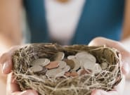 39% Of Canadians Don't Think They'll Ever Have Enough To Retire: RBC