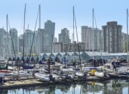Vancouver Real Estate Just Had Its Worst Year Since