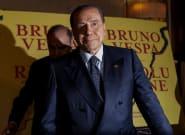 Silvio Berlusconi mènera son parti lors des