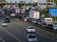 Les autoroutes offriront 30% de réduction aux péages à partir de 10 allers-retours par