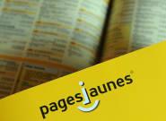 Les Pages Blanches et Jaunes disparaîtront en 2019 et