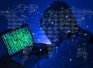 El Gobierno detectó 1.000 ciberataques en 2018