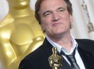 Cette décision des Oscars indigne de nombreux