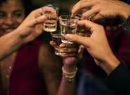 L'alcool cause 41.000 décès par an en France, selon cette