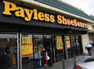 Payless Sets Deadlines For Returns, Using Up Your Gift