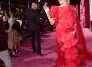 Miley Cyrus se salta la censura en Instagram con una foto en
