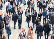 ¿Hay una mayoría silenciosa a favor de la sostenibilidad frente al crecimiento