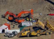 La Junta de Andalucía asume íntegramente el coste de 700.000 euros del rescate de