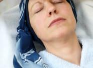 Cancer: trop peu de patients ont accès aux soins de beauté et