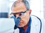 Le dépistage du cancer colorectal concerne tout le monde à partir de 50