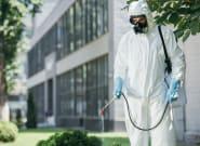 Sur les pesticides, 2/3 des communes d'Île-de-France font encore mieux que la