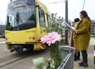 Fusillade d'Utrecht: Une lettre accrédite le motif