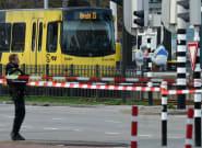 Utrecht: Gökmen Tanis, le tireur présumé de la fusillade a été