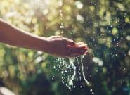 Pour la journée mondiale de l'eau, ces objets vous aideront à