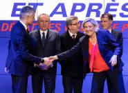 Quand la connivence Mélenchon-Le Pen devient