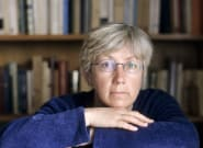 Femmes Eglise Monde, revue féministe du Vatican, cesse sa