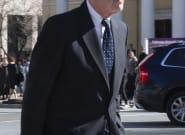 Trump/Russie: le rapport Mueller n'a pas trouvé de preuve de