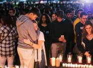 Suicides de rescapés de la fusillade de Parkland: qu'est-ce que la