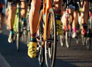 Aux championnats d'Europe de cyclisme, un premier relais