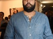Yassine Belattar en garde à vue après des accusations de menaces et