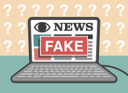 Interior diseña un plan especial contra las noticias falsas y los ciberataques de cara al