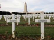 La bataille de Verdun n'était déjà pas dans les programmes de