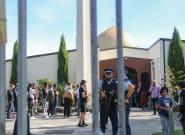 Vidéo de Christchurch: plainte du Conseil français du culte musulman contre Facebook et