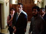 La Fiscalía de Venezuela abre una investigación contra Guaidó por los