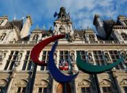 Que seraient des Jeux Olympiques et Paralympiques réussis pour les personnes en situation de