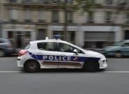 En Seine-Saint-Denis, après une